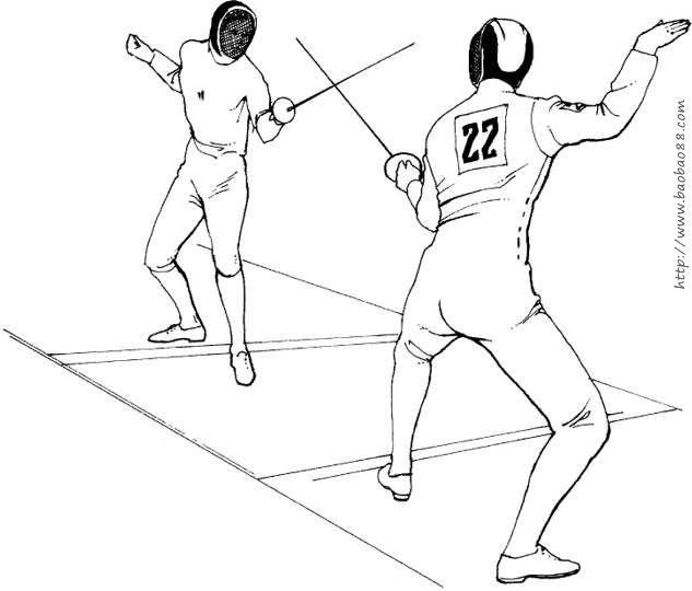 体育运动人物简笔画-申花老板朱骏父亲是谁