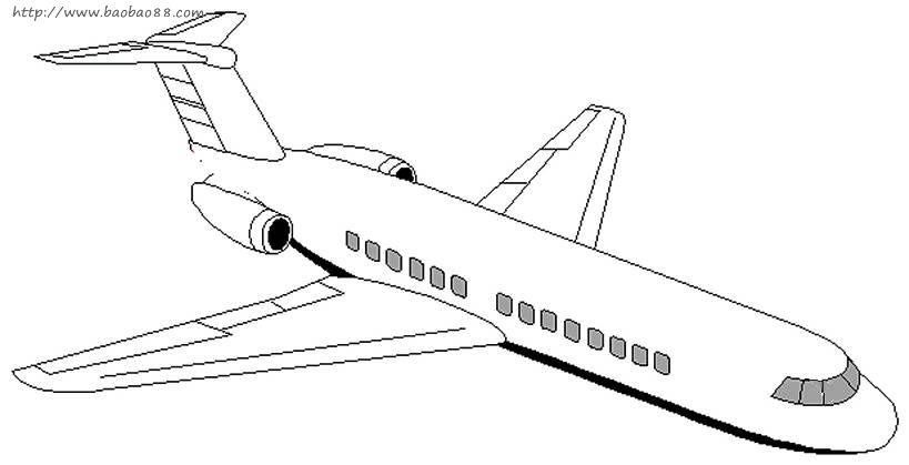 曲阜到哈尔滨的飞机