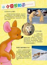 小熊维尼-百科全书6