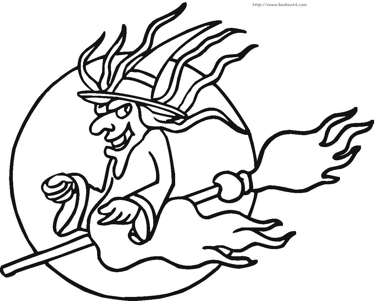 蒙古包简笔画6高清图片