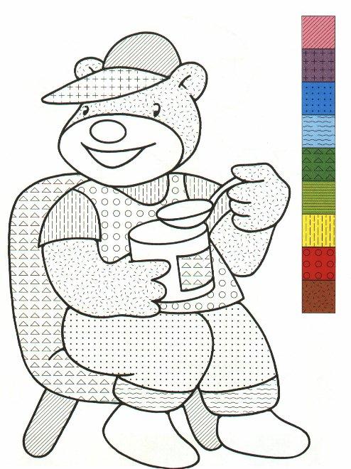 动漫 简笔画 卡通 漫画 手绘 头像 线稿 494_660 竖版 竖屏图片
