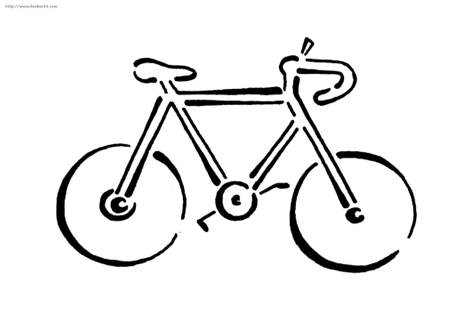 bicycle helmet coloring pages - photo#29
