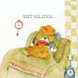 青蛙探长-讨厌的海星5