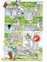 《猫和老鼠》6