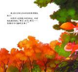 1001颗松子-趣味知识图画书2