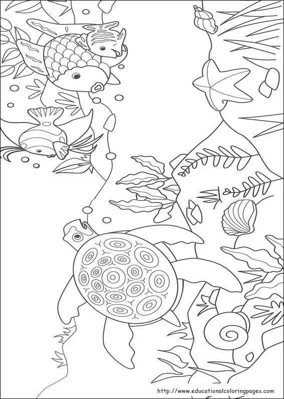 红烧鱼简笔画 第11张 美拍图