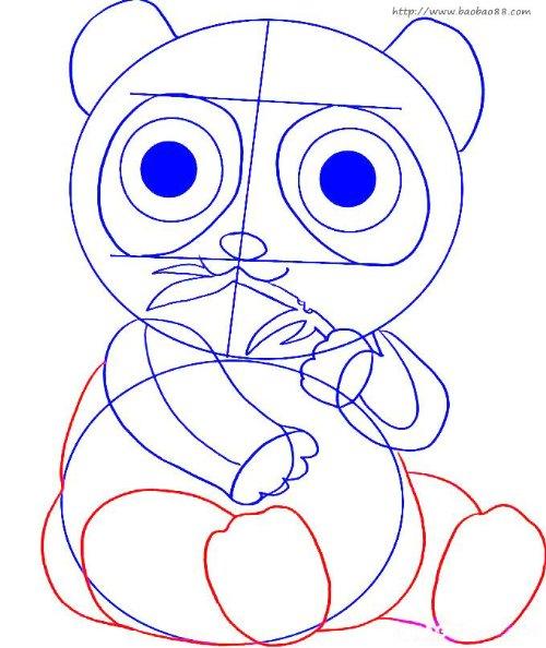 动漫 卡通 漫画 设计 矢量 矢量图 素材 头像 500_594