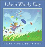 Like a Windy Day1