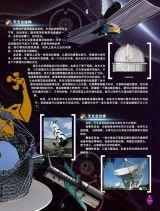 《史酷比》・揭密天文台3