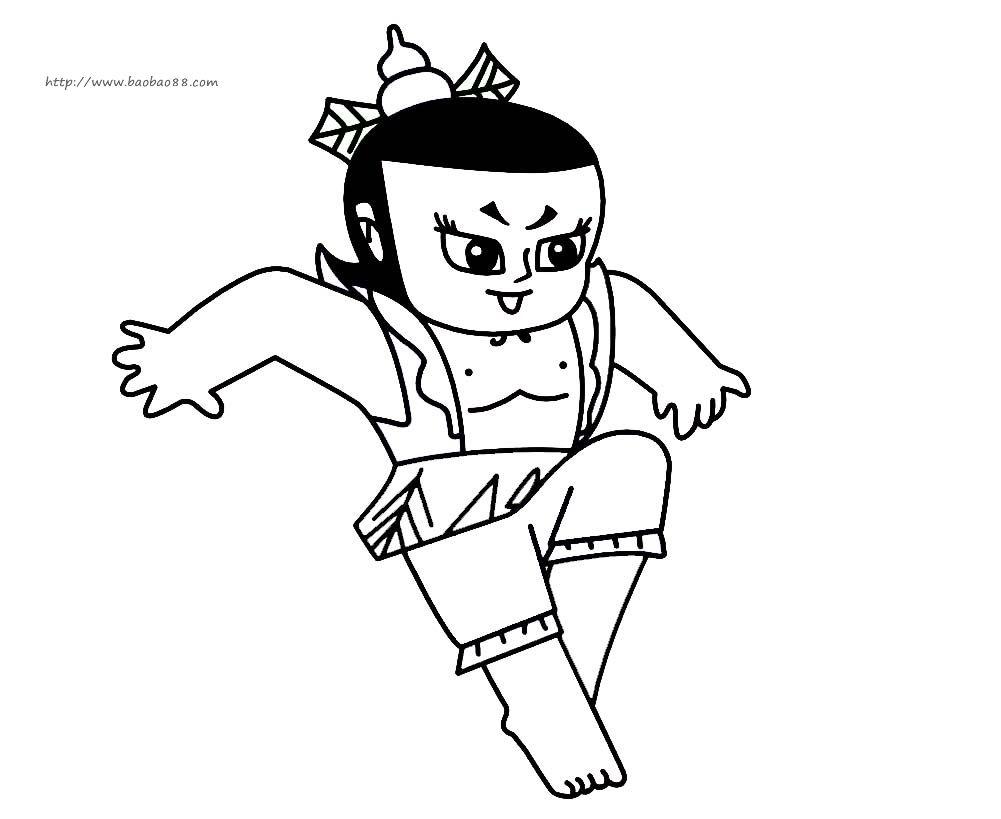 老鼠头的简笔画_卡通老鼠简笔画_老鼠简笔画步骤_米奇