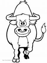 动物简笔画 - 动物填色图 - 宝宝吧