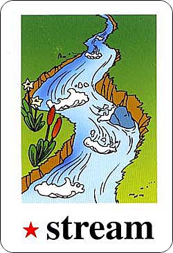 pep小学英语单词卡片第七册()66