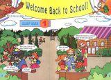 PEP小学英语课本(三年级下册) 3