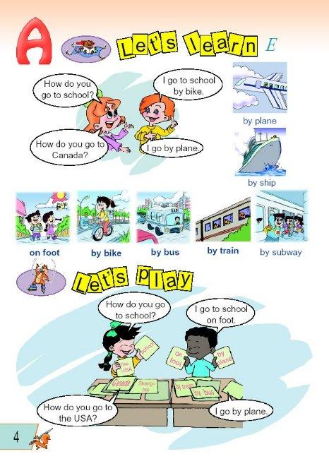 英语课本(三年级上册)[93p]   pep小学英语课本(六年级下册)高清图片