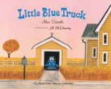 Little Blue Truck2