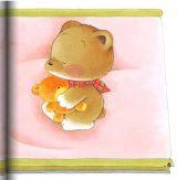 小熊宝宝-4睡觉6