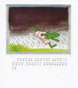 弗洛格是个英雄-青蛙弗洛格的成长故事116