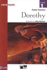Dorothy(Earlyreads)