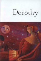 Dorothy(Earlyreads)2
