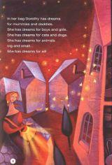Dorothy(Earlyreads)5