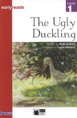The Ugly Duckling(Earlyreads)