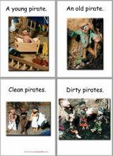 海盗卡片5