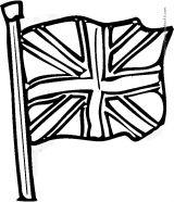 英国简笔画3