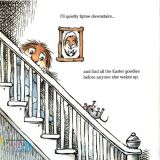 Little Critter:happy easter6