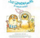 Just Grandma and Me2