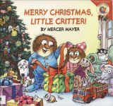 Little Critter:Merry Christmas