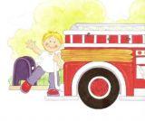 Fire Truck!4