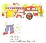 Fire Truck!3