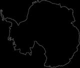地图-学习文具简笔画3