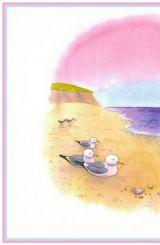 Beach Day-海6