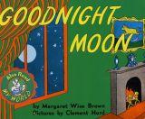 晚安月亮1