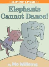 Elephant Cannot Dance