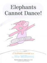Elephant Cannot Dance3