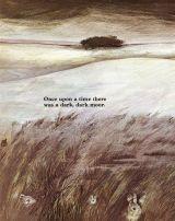 A Dark Dark Tale4