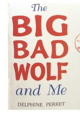 big bad wolf and me2
