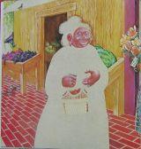 灰袍奶奶和草莓盗贼2