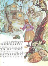 森林中的小屋4