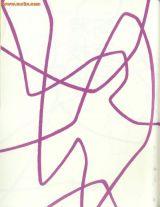 阿罗有枝彩色笔2