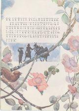 夜莺(彩色世界童话)6
