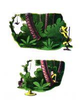 Curious George-好奇猴乔治5