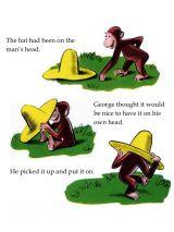 Curious George-好奇猴乔治6