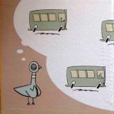别让鸽子开巴士2