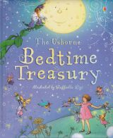 The Usborne Bedtime Treasury1