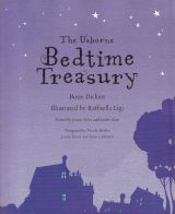 The Usborne Bedtime Treasury5