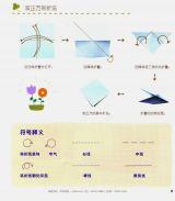 快乐折纸(综合篇1)5