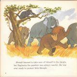 The Jungle Book(迪士尼)4